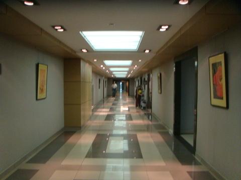 Офис 144 м2 в БЦ Вест Парк, Очаковское шоссе, 34 - Фото 5