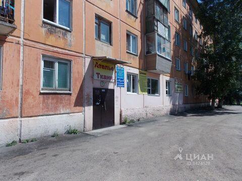 Продажа псн, Красноярск, Ул. Кутузова - Фото 2
