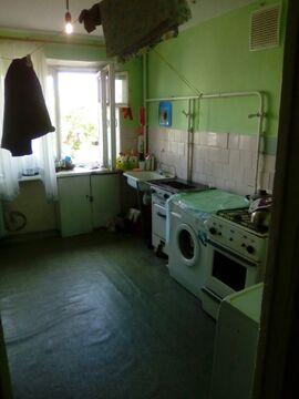 Продам комнату на проспекте - Фото 5