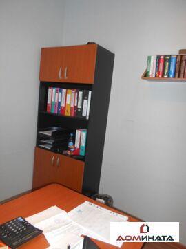 Продажа офиса, м. Черная речка, Володарского улица д. 4 - Фото 4