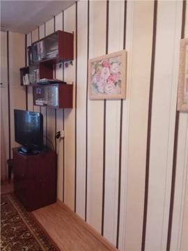 2комн (формата спарка общежитие)Квартира по адресу.Республики 246 - Фото 5