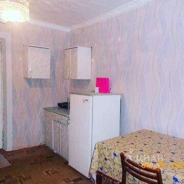 Аренда комнаты, Саранск, Ул. Веселовского - Фото 2
