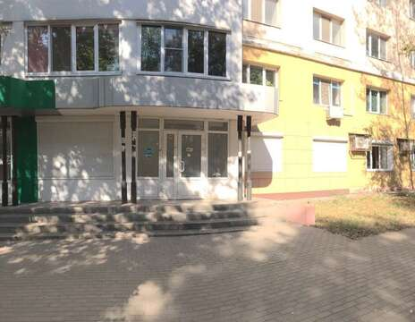 Аренда псн, Белгород, Ул. Парковая - Фото 2