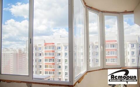 2 комнатная квартира ул. Садовая 7 к.1 - Фото 1