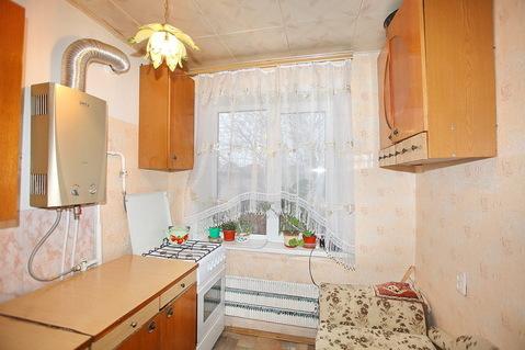 Продажа квартиры, Липецк, Ул. Тельмана - Фото 5
