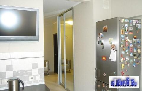 2-х комнатная пос Голубое Родниковая д.4 - Фото 5