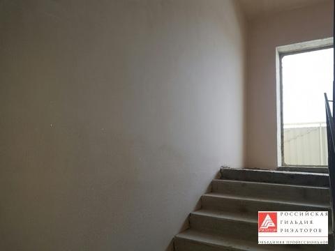 Квартира, ул. Брестская, д.28 к.1 - Фото 2