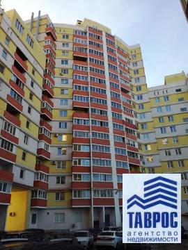 Продается 2-комн.кв-ра в Горроща, 4 Линия - Фото 1