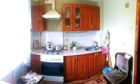Продажа квартиры, Пенза, Ул. Аустрина - Фото 1