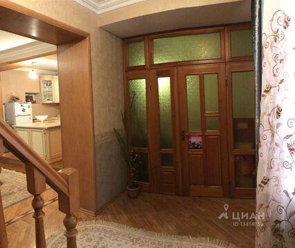 Аренда дома, Махачкала, Ул. Дахадаева - Фото 1