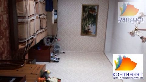 Продажа квартиры, Березовский, Ул. Фрунзе - Фото 5