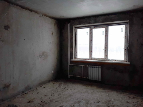 1 комн квартира Левина/ микрорайон саз - Фото 2