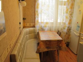 Аренда квартиры, Северодвинск, Ул. Мира - Фото 4