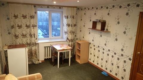 Продам комнату в 3-х комнатной квартире - Фото 4