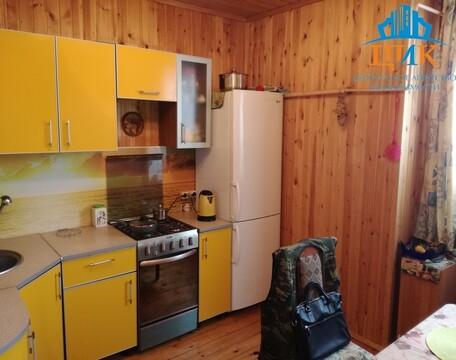 Продаётся 2-этажный готовый для проживания дом в 55 км от МКАД - Фото 2