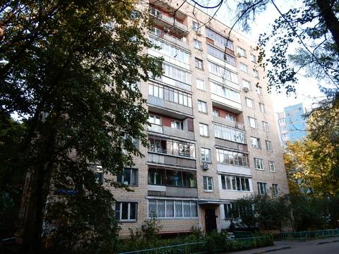 Свободная 1 к. кв. м. Пионерская - Фото 2