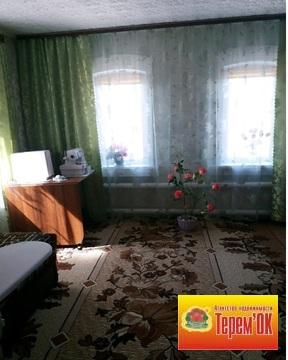 Продается дом п. Анисовка - Фото 3
