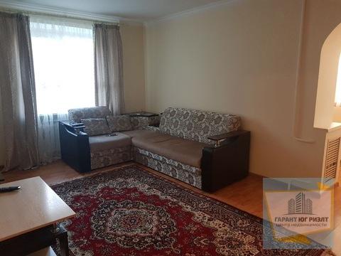 Купить трёхкомнатную квартиру в Кисловодске в районе рынка - Фото 2