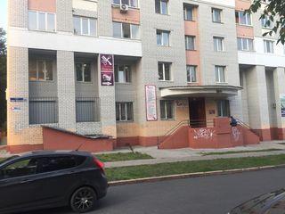Продажа офиса, Брянск, Ул. Софьи Перовской - Фото 2
