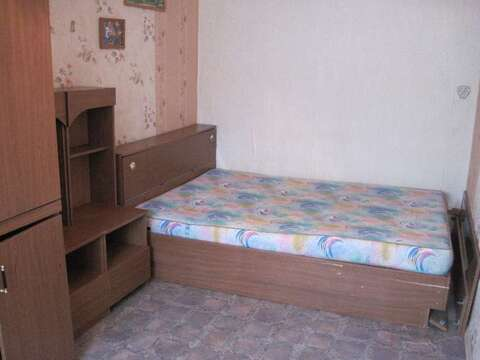 2-комнатная квартира с мебелью и техникой в Черноречье - Фото 1