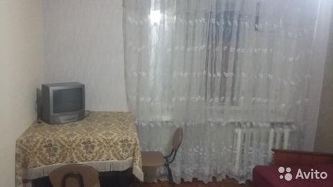 Аренда комнаты, Белгород, Щорса пер. - Фото 1