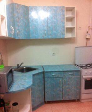 Сдам квартиру на ул.Радищева 3 - Фото 5