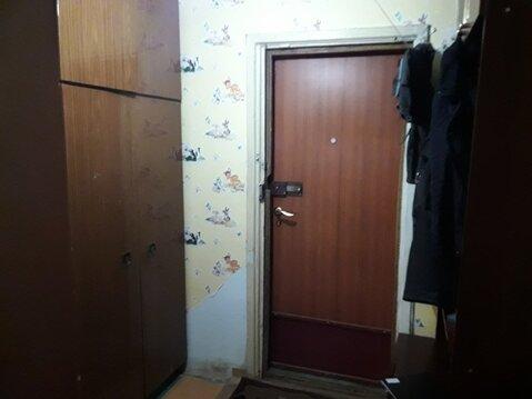 Продам 2-к квартиру, Благовещенск город, Студенческая улица 31 - Фото 3