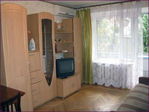 Снять 3 комнатную квартиру в королеве ул. Стадионная, 2