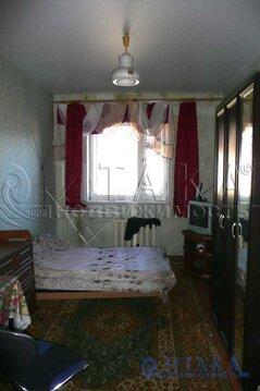 Продажа комнаты, Сертолово, Всеволожский район - Фото 4
