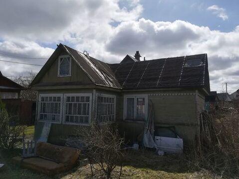 Продам дачу, Малая ул, Кингисепп г, 105 км от города - Фото 2