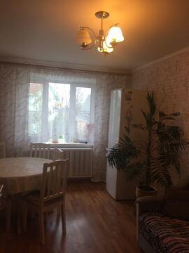 1 комнатная кв. в центре Переславля - Фото 3