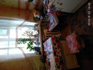 Продажа квартиры, Камышин, Ул. Мира - Фото 2