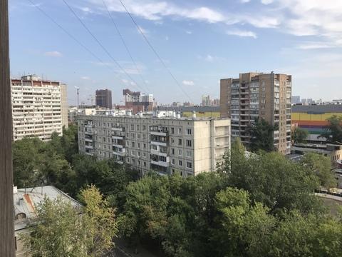 1 кв. Шепелюгинская, д.16 - Фото 5