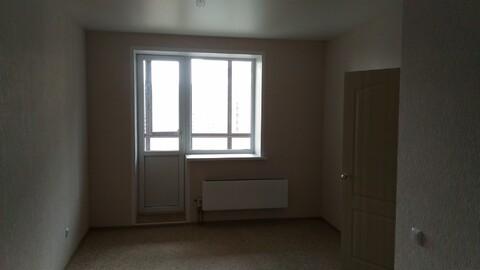 Продам 1 кв жилой массив олимпийский - Фото 5