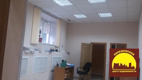 Офисное помещение в г.Заволжске на ул.Мира - Фото 5