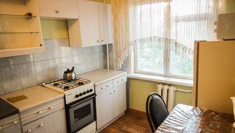 Аренда квартиры, Свободный, Ул. Зейская - Фото 2