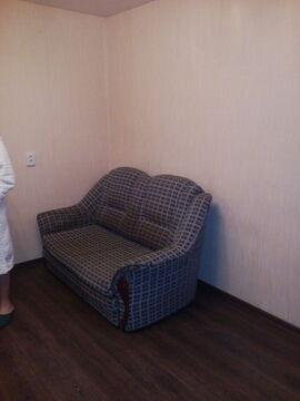 Сдам уютную 1 ком. квартиру по ул. Ульяновская,23 ост. цнти - Фото 5