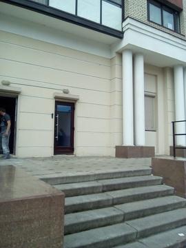 Аренда торгового помещения, м. Приморская, Ул. Нахимова - Фото 3