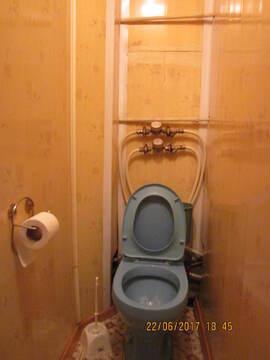 Четырехкомнатная квартира в - Фото 5