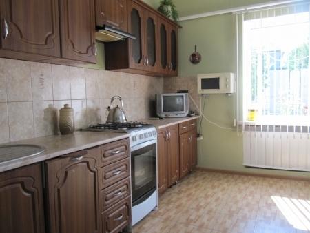 Продажа дома, Ессентуки, Кавказская ул. - Фото 4