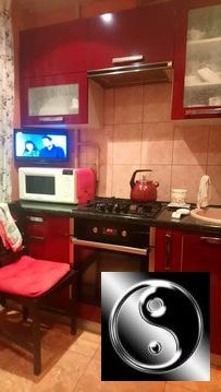 Комната, 67/18 м2 Москва, СЗАО, р-н Северное Тушино, Планерная у - Фото 5