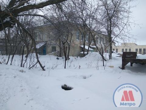 Коммерческая недвижимость, Спартаковская, д.1 - Фото 4