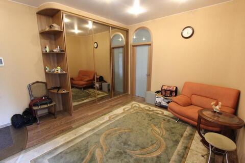 Продам 2-к квартиру, Жуковский город, улица Амет-Хан Султана 15к2 - Фото 2