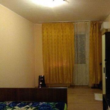 Продажа квартиры, Яблоновский, Тахтамукайский район, Бжегокайская . - Фото 2