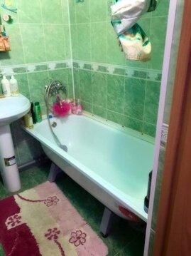 1-комнатная с индивидуальным отоплением - Фото 5