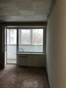 Улица Чернышевского 11/Ковров/Продажа/Квартира/1 комнат - Фото 4