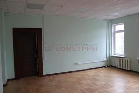 Продажа офиса, Краснодар, Ул. Короленко - Фото 4