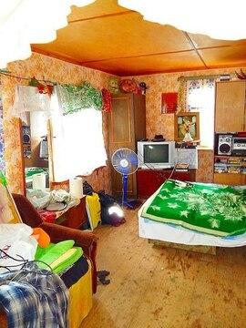 Продам 2-этажный дом 70 м2 на участке 30 сот, - Фото 2