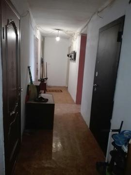 Комната с хорошим ремонтом в Стрелецкой бухте.Рядом школа , пляж - Фото 4