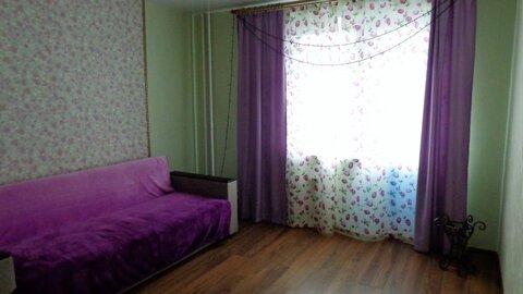 2-комнатная квартира 60 кв.м. 11/17 на - Фото 2